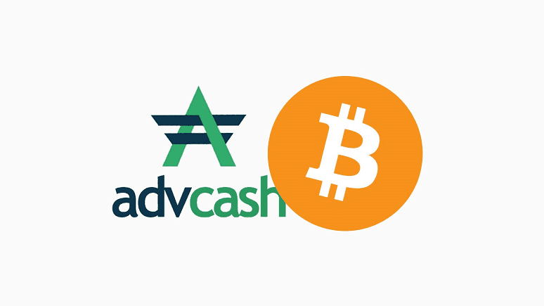 Advanced Cash - Платежная система
