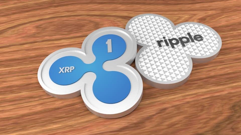 XRP - Что это такое?