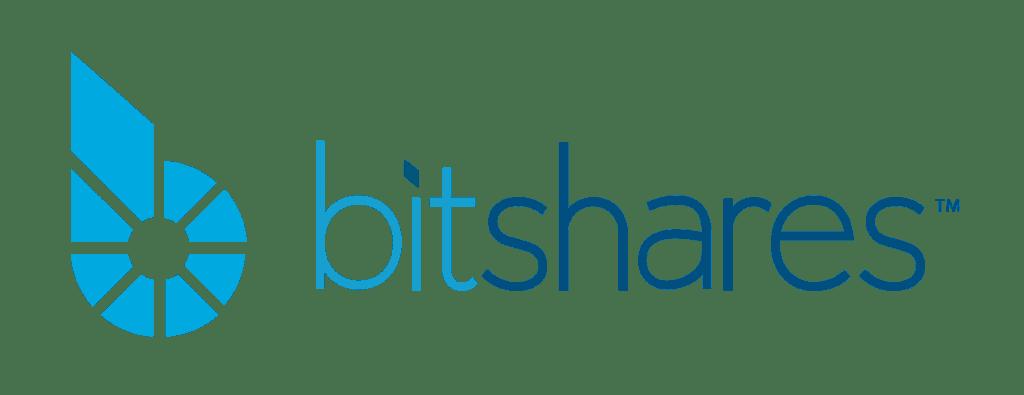 BitShares обзор криптовалюты. Курс BTS