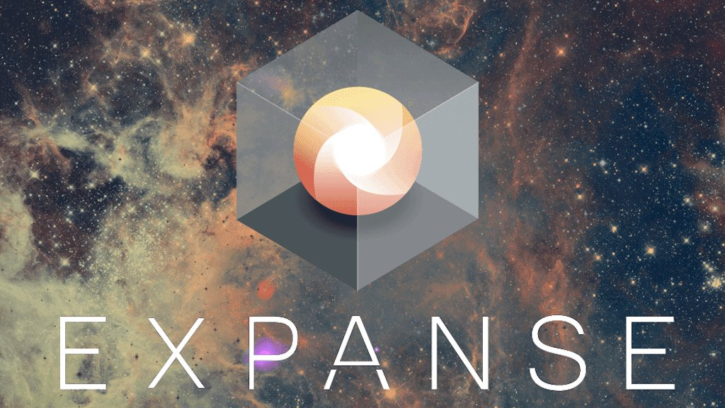 Expanse криптовалюта. Особенности токена EXP