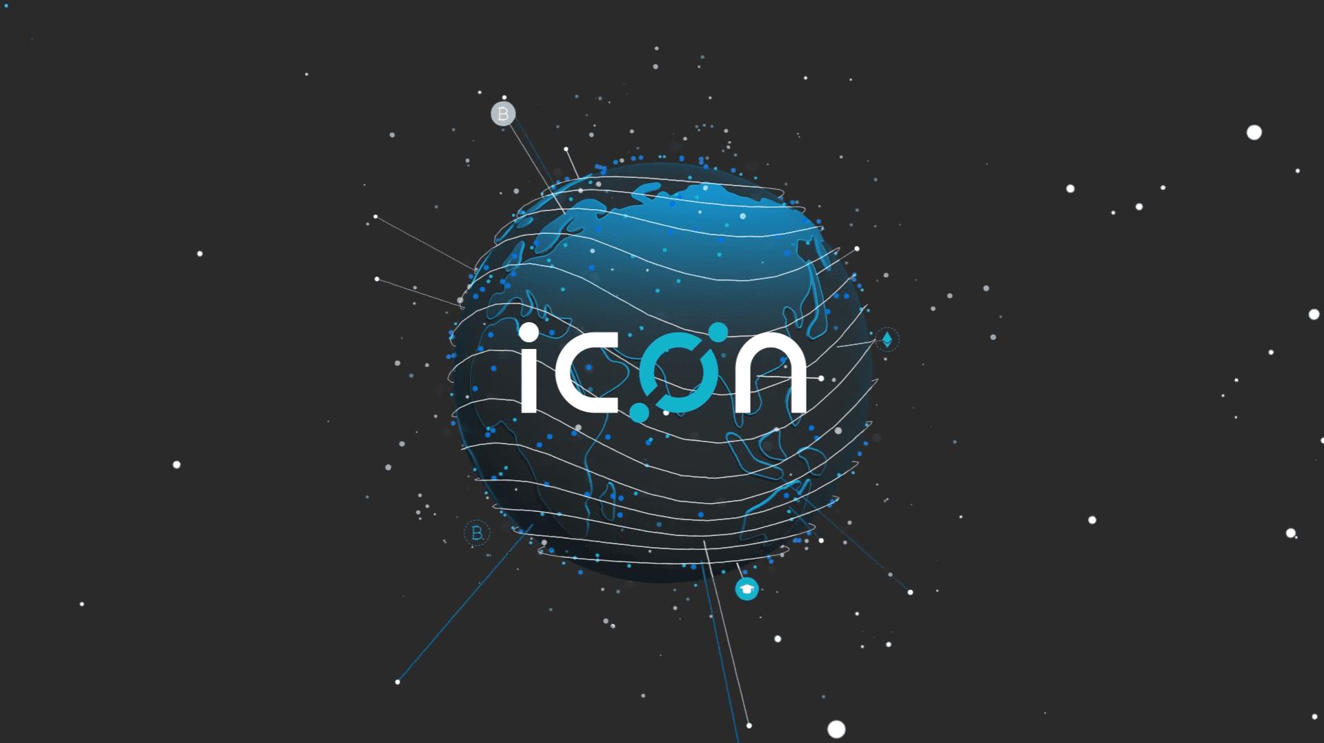 Обзор криптовалюты ICON. Особенности майнинга ICX