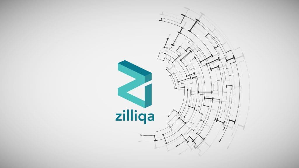 Криптовалюта Zilliqa (ZIL) - Подробный обзор. Курс ZIL