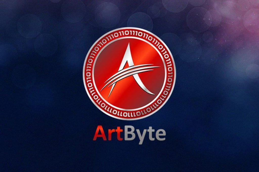Криптовалюта ArtByte (ABY) - Обзор. Курс ABY к доллару