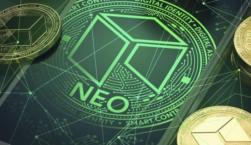 Криптовалюта NEO - Прогноз на 2020 год