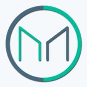 Криптоплатформа Maker - Обзор токенов DAI и MKR