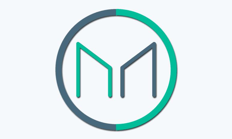 Обзор криптовалюты Maker MKR