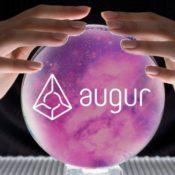 Обзор платформы Augur и токена REP