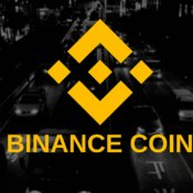 Binance Coin (BNB) - Перспективный токен биржи Binance
