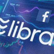 Криптовалюта Libra - Перспективная разработка Facebook
