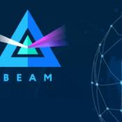 Обзор криптовалюты BEAM - Особенности и перспективы