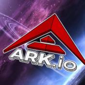 ARK криптовалюта. Ключевые особенности. Курс ARK/USD