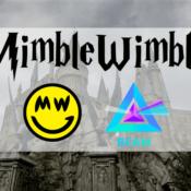 MimbleWimble - Приватный блокчейн протокол