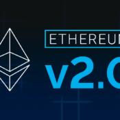 Прогноз курса Ethereum 2020. Курс ETH к доллару