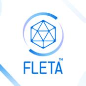 Обзор криптовалюты FLETA - Ключевые особенности