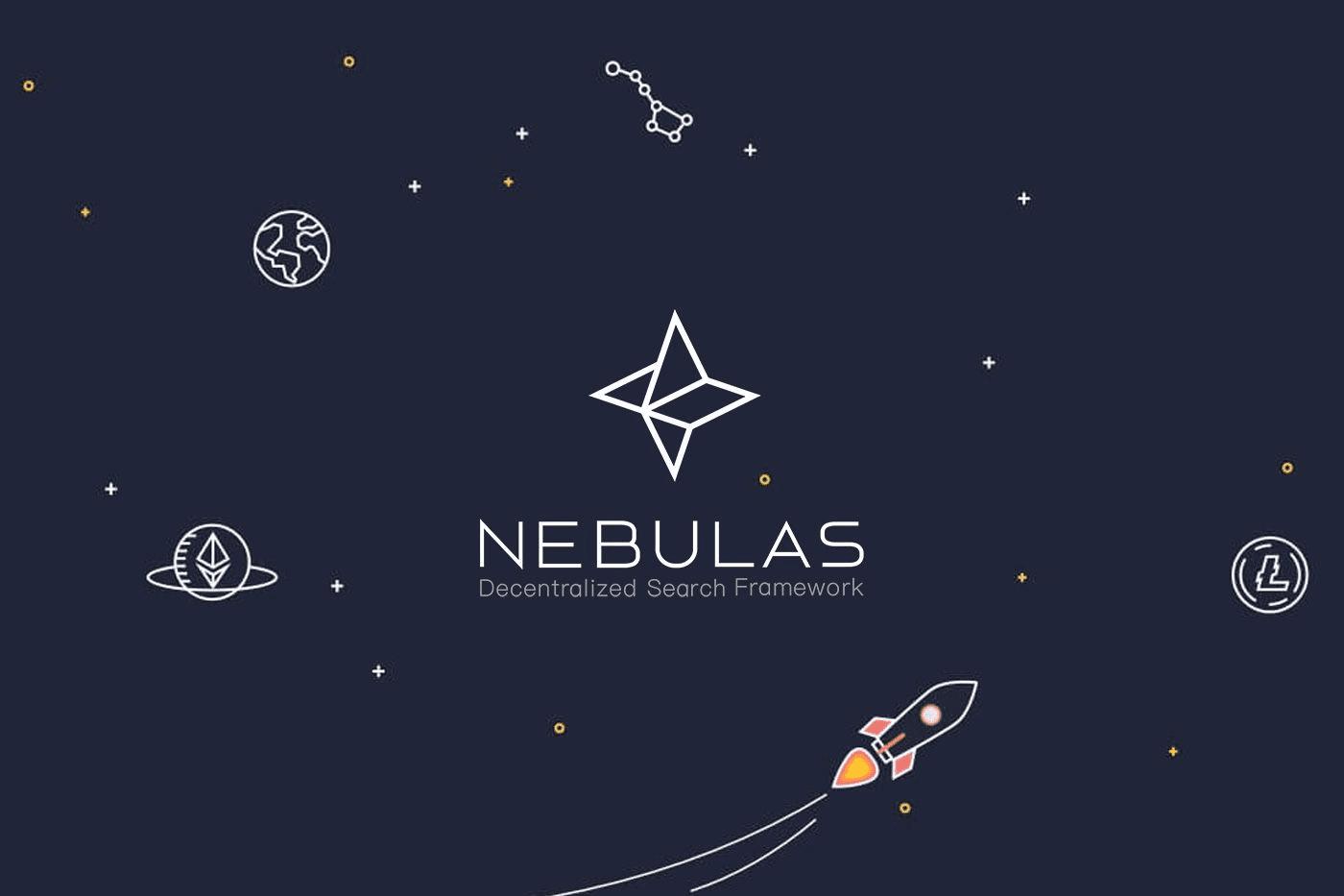 Nebulas NAS - Обзор криптовалюты