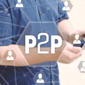 Биржи криптовалют Peer-to-Peer (P2P) - ТОП 10 Exchange