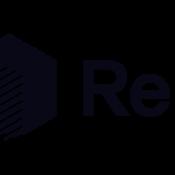 Криптовалюта REN - Подробный обзор. Republic Protocol