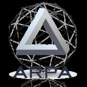 Криптовалюта ARPA Chain (ARPA) - Подробный обзор