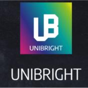 Криптовалюта Unibright (UBT) - Подробный обзор. Курс