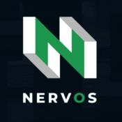 Криптовалюта Nervos Network (CKB) - Обзор. Курс CKB