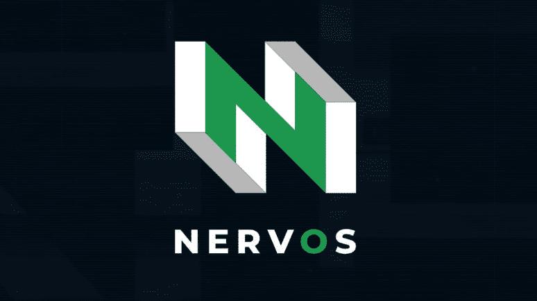 Криптовалюта Nervos