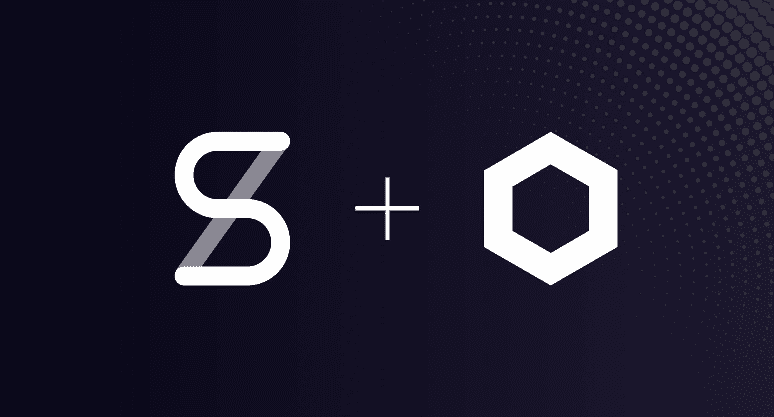 Chainlink + Synthetix