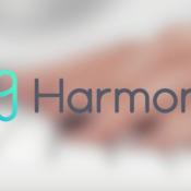 Криптовалюта Harmony (ONE) - Подробный обзор. Курс