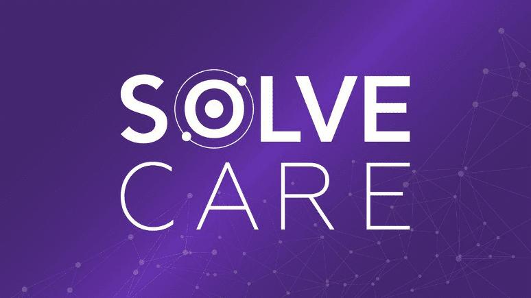 Криптовалюта Solve Care - Обзор