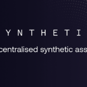 Криптовалюта Synthetix Network Token (SNX) - Обзор
