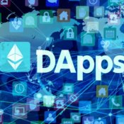 DApps приложения - Основные характеристики и сервисы