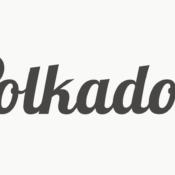 Криптовалюта Polkadot (DOT) - Подробный обзор. Курс