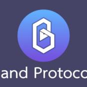 Криптовалюта Band Protocol (BAND) - Подробный обзор