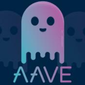Обзор криптовалюты Aave (LEND) - Перспективы. Курс