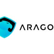 Криптовалюта Aragon (ANT) - Подробный обзор. Курс ANT