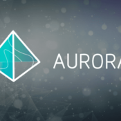 Обзор криптовалюты Aurora (AOA). Перспективы и прогноз