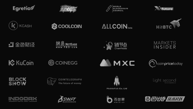 Aurora Partners