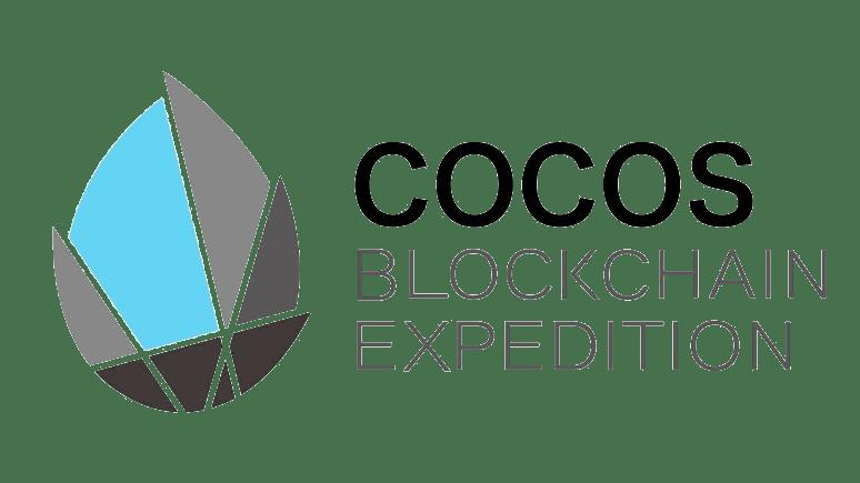 Cocos BCX - Обзор
