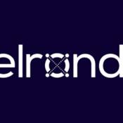Обзор криптовалюты Elrond (ERD). Прогноз и перспективы