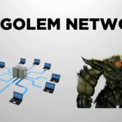 Криптовалюта Golem (GNT) - Подробный обзор. Курс GNT