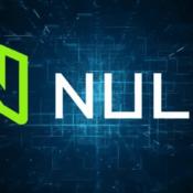 Криптовалюта NULS - Подробный обзор. Перспективы
