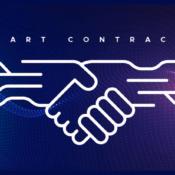 Smart Contract - Все что нужно знать об умных контрактах