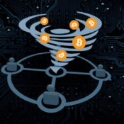 Лучшие биткоин миксеры - Список ТОП 10 - Bitcoin Mixer