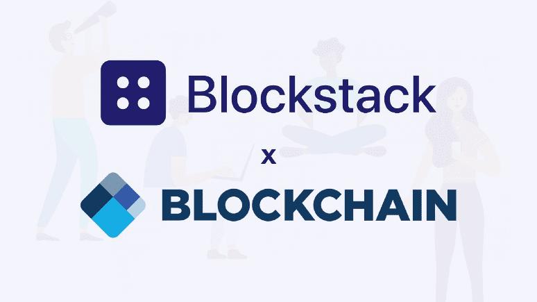 Blockstack Blockchain