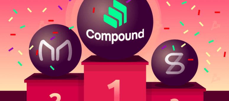 Compound №1