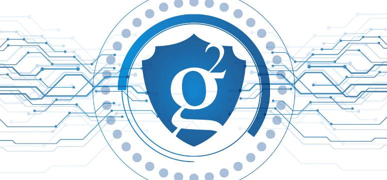 GRS криптовалюта