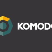 Криптовалюта Komodo (KMD) - Подробный обзор. Курс