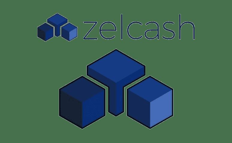 Криптовалюта ZelCash