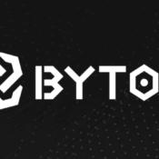 Криптовалюта Bytom (BTM) - Подробный обзор. Курс BTM