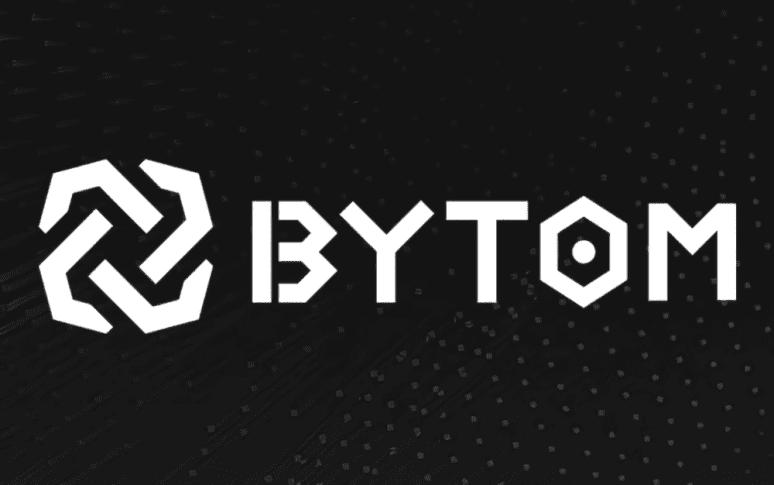 Bytom - Обзор криптовалюты