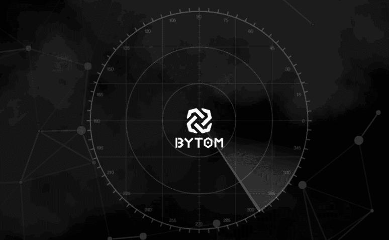Bytom Radar
